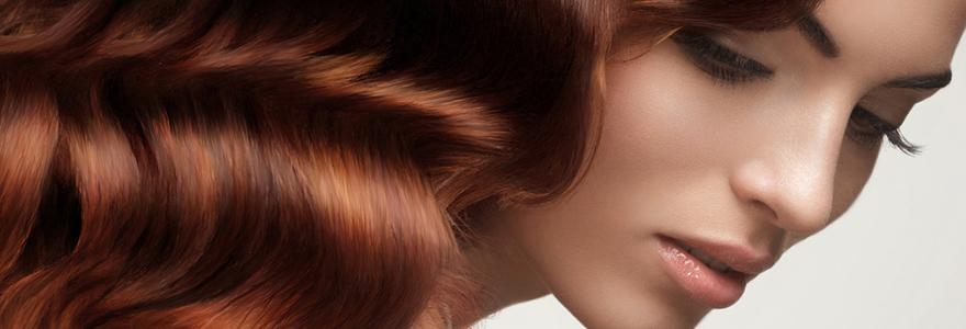 Coloration cheveux bio gaia