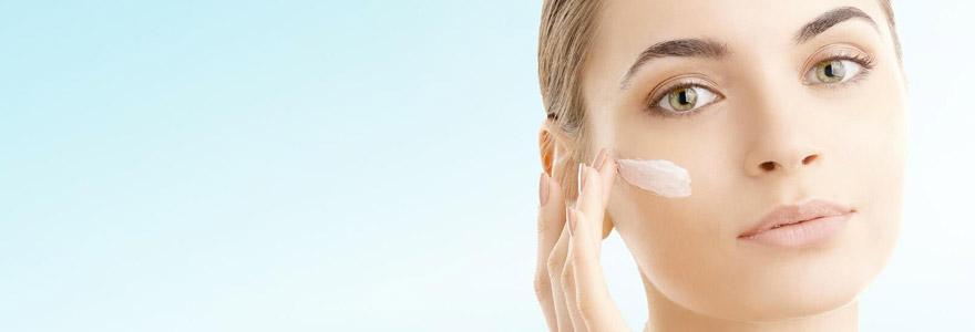 soigner son visage naturelle