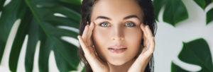 produits bio pour vos soins de visage